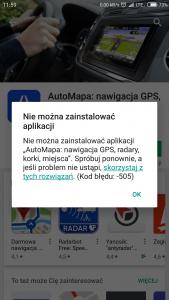 Screenshot_2018-08-03-11-59-33-029_com.android.vending.png
