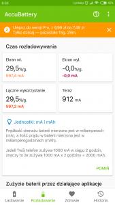 Screenshot_2018-08-06-06-50-26-543_com.digibites.accubattery.png