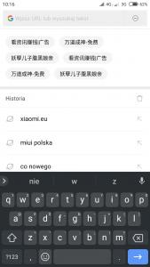 Screenshot_2018-08-06-10-16-18-122_com.android.browser.png