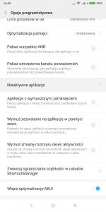 Screenshot_2018-08-09-14-49-47-465_com.android.settings.png
