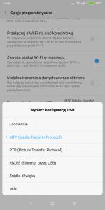 Screenshot_2018-08-09-14-50-32-111_com.android.settings.png