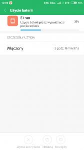 Screenshot_2018-08-10-12-09-02-672_com.miui.securitycenter.png