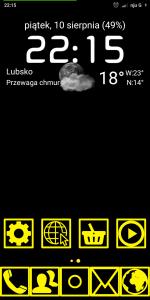 Screenshot_2018-08-10-22-15-40-834_com.teslacoilsw.launcher.png