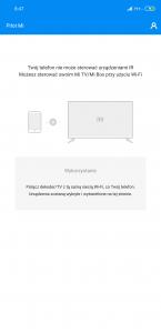 Screenshot_2018-08-12-08-47-22-277_com.duokan.phone.remotecontroller.png
