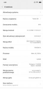 Screenshot_2018-08-17-00-09-23-199_com.android.settings.png