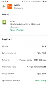 Screenshot_2018-08-17-19-44-12-947_com.android.vending.png