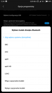 Screenshot_2018-08-18-12-49-55-354_com.android.settings.png