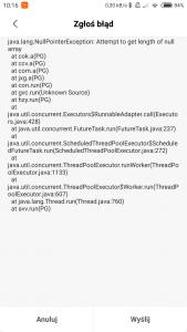 Screenshot_2018-08-21-10-16-58-606_com.miui.bugreport.png
