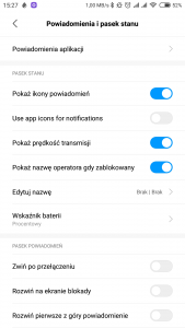 Screenshot_2018-08-24-15-27-14-121_com.android.settings.png