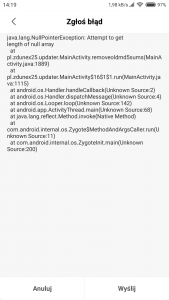 Screenshot_2018-08-26-14-19-58-422_com.miui.bugreport.png