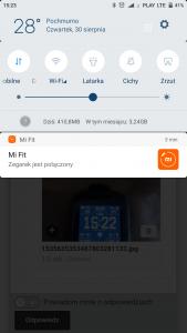 Screenshot_2018-08-30-15-23-03-084_com.android.chrome.png