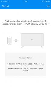 Screenshot_2018-08-30-21-29-11-108_com.duokan.phone.remotecontroller.png