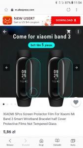 Screenshot_20180922-115413_Samsung Internet.jpg