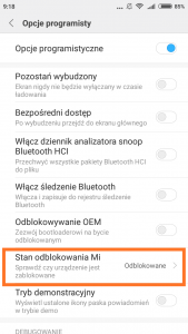 Screenshot_2017-09-21-09-18-15-616_com.android.settings.png.840d1c8bd19fa9e35a5f5f8dbc17cb0d.png