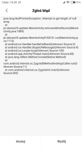 Screenshot_2018-09-01-19-39-01-173_com.miui.bugreport.png