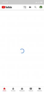 Screenshot_2018-09-02-20-27-19-676_com.google.android.youtube.png