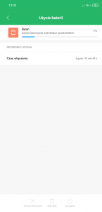 Screenshot_2018-09-03-13-00-21-157_com.miui.securitycenter.png