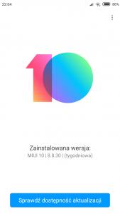 Screenshot_2018-09-04-22-04-24-839_pl.zdunex25.updater.png