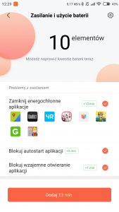 Screenshot_2018-09-09-12-29-04-490_com.miui.securitycenter.png