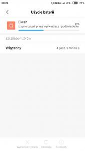 Screenshot_2018-09-09-20-22-14-430_com.miui.securitycenter.png