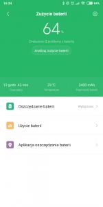Screenshot_2018-09-13-16-34-18-920_com.miui.securitycenter.png