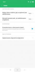Screenshot_2018-09-13-16-37-55-839_com.miui.securitycenter.png