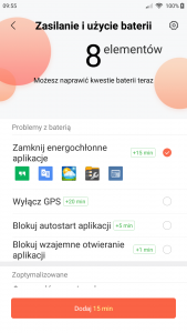 Screenshot_2018-09-15-09-55-06-589_com_miui.securitycenter.thumb.png.cc79ca4dc290afc3873ce24b2432b916.png