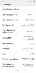 Screenshot_2018-09-15-11-30-40-830_com.android.settings.png