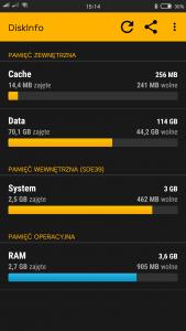 Screenshot_2018-09-15-15-14-14-188_me.kuder.diskinfo.png