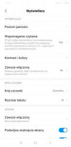 Screenshot_2018-09-18-22-21-17-795_com.android.settings.png