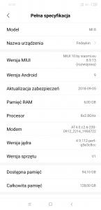 Screenshot_2018-09-18-22-22-58-847_com.android.settings.png