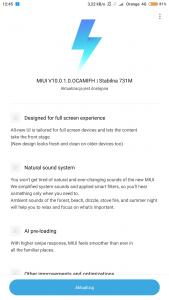Screenshot_2018-09-19-12-45-03-353_com.android.updater.png