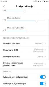 Screenshot_2018-09-19-17-23-35-954_com.android.settings.png
