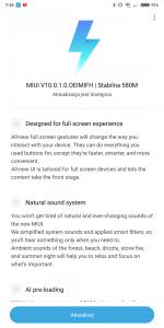 Screenshot_2018-09-20-07-39-59-933_com.android.updater.png