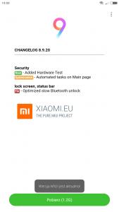 Screenshot_2018-09-21-19-09-41-496_pl.zdunex25.updater.png