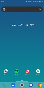Screenshot_2018-09-21-20-01-17-928_com.teslacoilsw.launcher.thumb.png.1ca4eb0a8ca3dd3be67c2f5d29c1b833.png