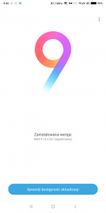 Screenshot_2018-09-22-09-45-03-546_pl.zdunex25.updater.png