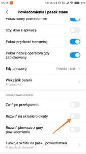 Screenshot_2018-09-23-05-15-34-025_com.android.settings.png