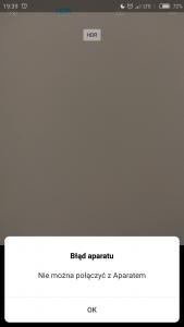 Screenshot_2018-09-25-19-39-53-166_com.android.camera.thumb.png.e49d17614d8ea60174344d2ffc86b3d9.png