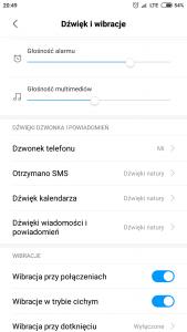 Screenshot_2018-09-25-20-49-44-342_com.android.settings.png