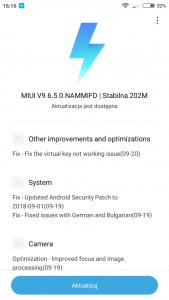 Screenshot_2018-09-26-16-16-58-106_com.android.updater.png