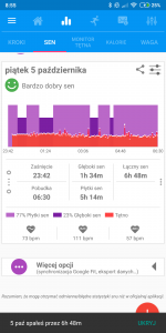 Screenshot_2018-10-05-08-55-12-728_com.mc.miband1.png
