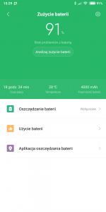 Screenshot_2018-10-05-15-29-12-168_com.miui.securitycenter.png