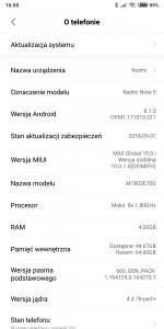 Screenshot_2018-10-05-16-00-24-112_com.android.settings.png