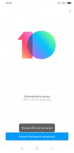 Screenshot_2018-10-08-06-06-46-984_pl.zdunex25.updater.png