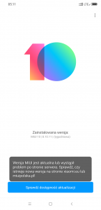 Screenshot_2018-10-13-05-11-23-118_pl.zdunex25.updater.png