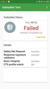 Screenshot_2018-10-13-21-24-09-762_org.freeandroidtools.safetynettest.thumb.png.54c84550670138d0cdff165fda60f949.png