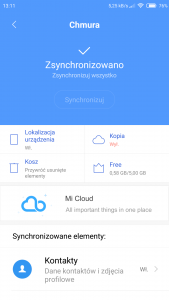 Screenshot_2018-10-14-13-11-45-771_com.miui.cloudservice.png