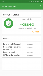 Screenshot_2018-10-14-17-33-48-367_org.freeandroidtools.safetynettest.png