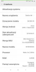 Screenshot_2018-10-15-15-11-51-872_com.android.settings.png